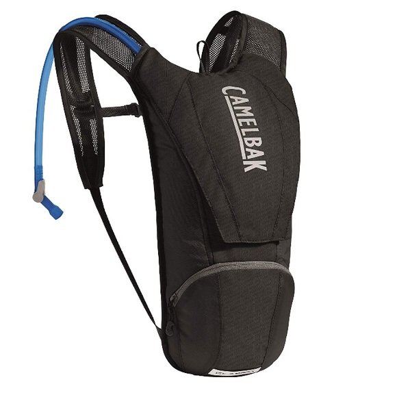 Camelbak Handbags - CamelBak | Classic Hydration Backpack